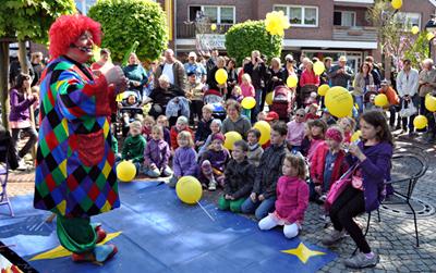clown-timmy-2-2014