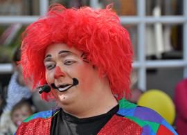 clown-timmy